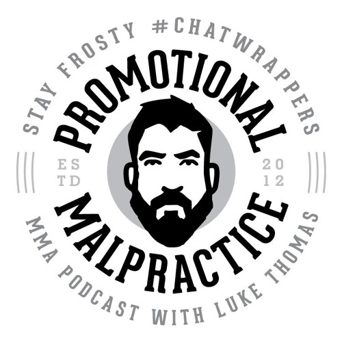Live Chat: UFC St. Louis Preview, Holloway vs. Edgar Talk, Bellator Commentary Changes