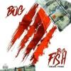 Lil Bug X All The Smoke #BFSP #EP