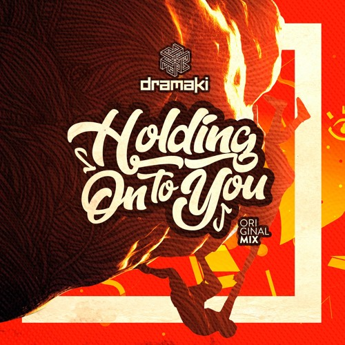 Download Holding On To You (Original Mix) [FREE DOWNLOAD]