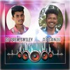 OLD IZ GOLD FOLK MASHUP SANKRANTHI SPL MIX BY DJ PREM SMILEY ND DJ SANJU