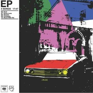 Download lagu The Neighbourhood To Imagine Ep (6.44 MB) MP3