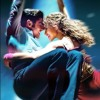 Video Zac Efron, Zendaya - Rewrite The Stars [Instrumental] download in MP3, 3GP, MP4, WEBM, AVI, FLV January 2017