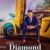 Diamond Full -  Gurnam Bhullar  