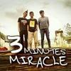 3Minutes Miracle-Pagi Dibulan Desember(EP)