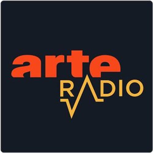 SONIC POSTCARD - Arte Radio