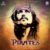 Pirates R-Flux Remix