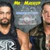 WWE_Mashup__Baron_Corbin_and_Roman_Reign.mp3
