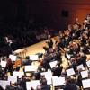 Mozart: The Magic Flute and Freemasonry (Inside the Music)