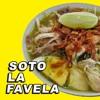 🍲 Soto lá Favela 🍲