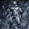 Dr. Kavarga Podcast, Episode 741: WWE Armageddon 2006 Review