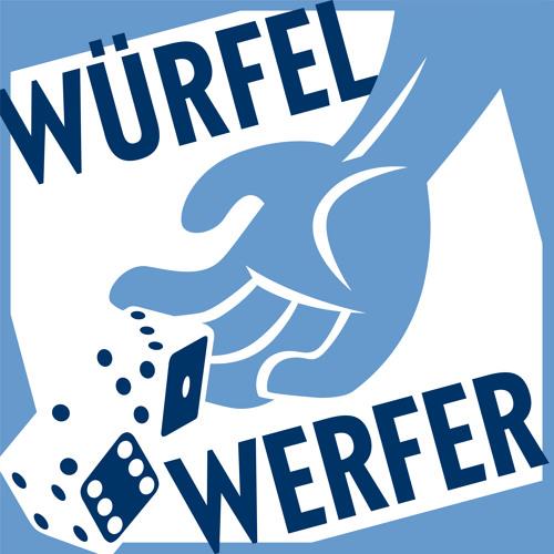 Der Große Wurf #23 - Erweiterung - Volles Interview mit Carsten Grebe (DDD Verlag)