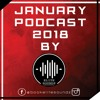 January Podcast 2018 - Elitesoundz