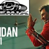 Kirtidan Gadhvi-New Hindi Remix KAIPO CHHE