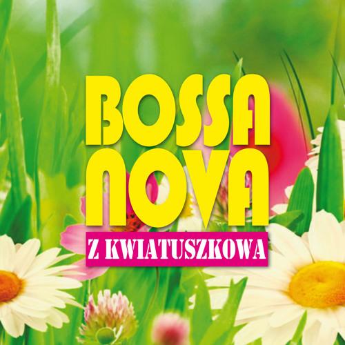 Bossa Nova z Kwiatuszkowa