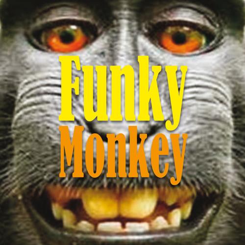 Gdy sukces zagości / Funky Monkey