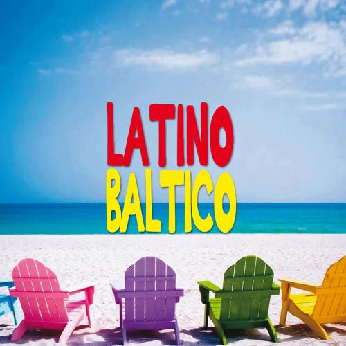 Latino Baltico