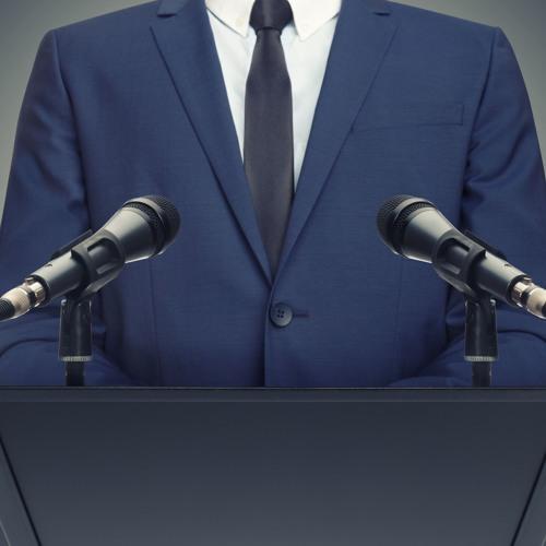 Poliitikute töölaud: maksude sasipundar