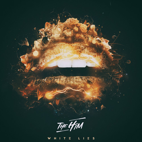The Him - White Lies
