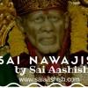 Sai Nawajish A beautifull poetry by sai aashish