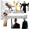 90s Movie Showdown- We Pick Best 90s Movie Ever!