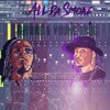 Future, Young Thug - All Da Smoke - instrumental (Enobeatz)