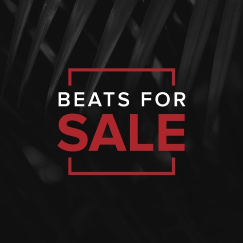 Image result for beats for sale