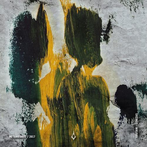 Arutani - Regreso Al Avila (Original Mix)