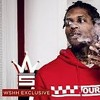 "Lil Durk ""1-773 Vulture"" (Logic '1-800-273-8255' Remix) (WSHH Exclusive)"