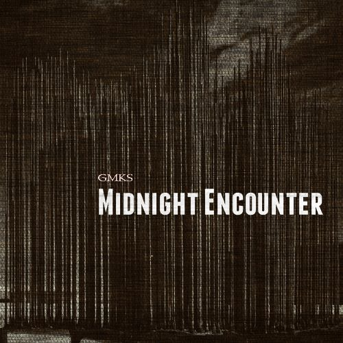 Midnight Encounter