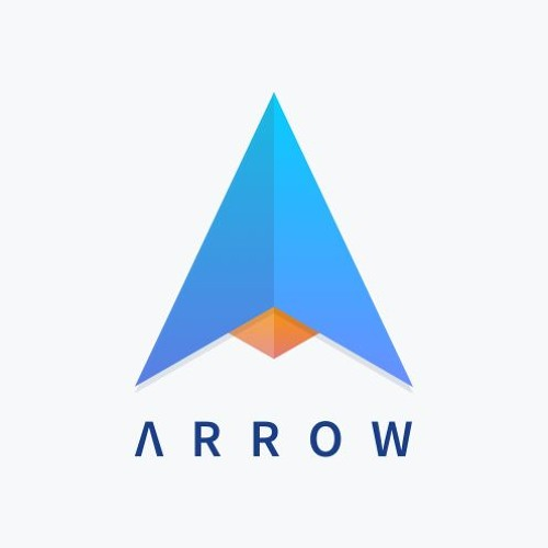 Arrow Functional Library