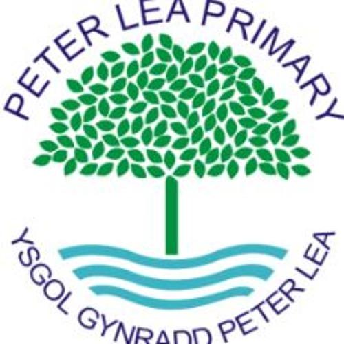Peter Lea Primary School