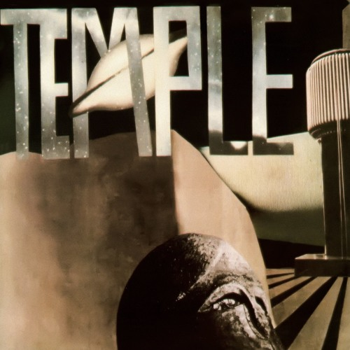 TEMPLE - Temple (snippets)