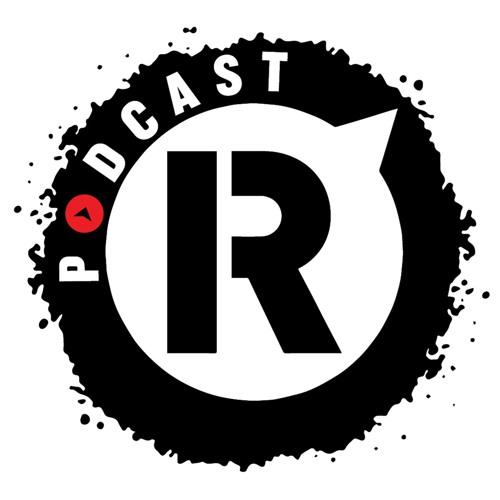 Rock Sound Podcast #025 - Beartooth + Dashboard Confessional