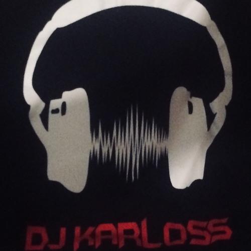 DjKarLosS/PlaylistMix