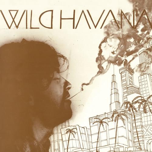 WILD HAVANA - Wild Havana (snippets)