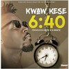 Kwaw Kese - 640. Produced By M.O.G Beatz