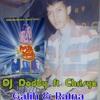 DJ Doddy feat Chrisye Galih & Ratna (remix)