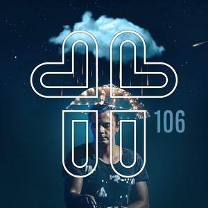 Sam Feldt - Heartfeldt Radio #106