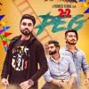 2-2 Peg Desi Crew | Goldy | Parmish Verma | Full Punjabi Song | New Punjabi Song 2018