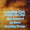 LESSEBOS-ELVIS