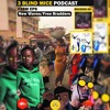 #3BM EP 8 NEW WAVES/FREE BRADDERS