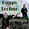 Happy Techno Progress