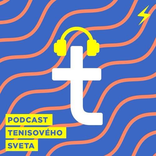 Podcast tenisového sveta 9: časť druhá - preview AO