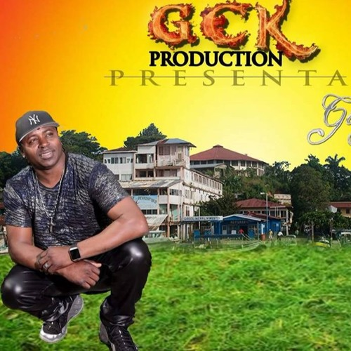 Gimme Some Wata {{{ SOCIE (((( GcK Production 2018 )))) STYLE }}}