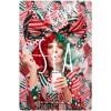 Sia - Santa's coming for us mp3