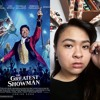 "THIS IS ME (From ""The Greatest Showman"")"