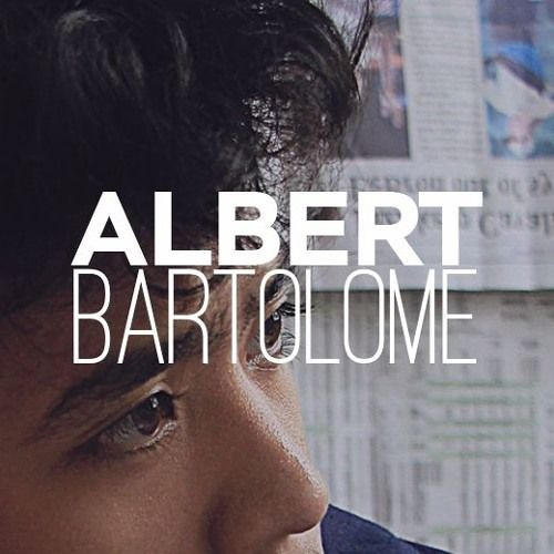 Collide Howie Day Pampatulog Cover By Albertolome