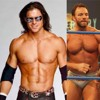 Friday,Jan 12:Media Teleconference Interview with wrestlers Eli Drake & Johnny Impact