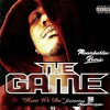 Download The Game feat 50Cent - This Is How We Do - Moombahton Remix Mp3