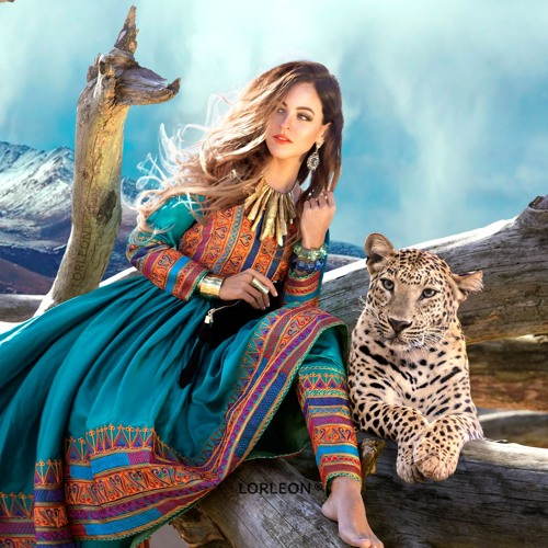 Afghan D j Mix Party Songs 2018 Dj Javid Citizen ·▭· · ··· by